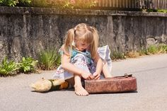 Natural and Green Craft Ideas for Kids  http://www.pollutionpollution.com/2015/10/natural-and-green-craft-ideas-for-kids.html