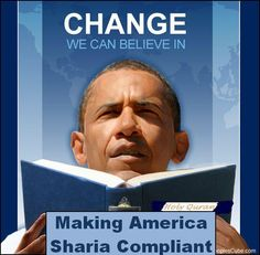 Great article with Obamas ideas re Muslims.