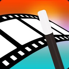 Looking for pro-like video editing apps for iPhone and iPad? Do you want to see the list of the 10 best professional video editor apps for iOS devices? Iphone Photo Editor App, Photo Editor Android, Google Lists, Valentine Day Video, Film Gif, Magic Video, Smartphone, Be With You Movie, Video Editing Apps