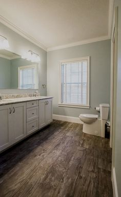 MB_Sherwin Williams 'Tradewind' wall color brings a tranquil mo ..
