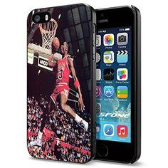 NBA-Michael Jordan Cool Iphone 5 5s Case Cover SHUMMA http://www.amazon.com/dp/B00TICQG4K/ref=cm_sw_r_pi_dp_Vodgwb1PR6Y0W