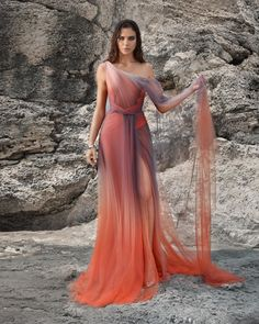 Elegant dresses Which is your fav - Upload Box Evening Dresses, Prom Dresses, Formal Dresses, Wedding Dresses, Sexy Dresses, Casual Dresses, Summer Dresses, Beautiful Gowns, Beautiful Outfits