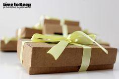 Love to Keep_Scrapfe