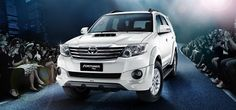 Toyota Fortuner Cars Photos, Toyota Fortuner Picture Gallery Online... http://www.autoinfoz.com/car-photo-gallery/Toyota/Toyota_Fortuner-car-photo-gallery.html