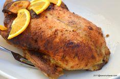 Romanian Food, Tasty, Yummy Food, Cordon Bleu, Cake Recipes, Bacon, Food And Drink, Turkey, Cooking