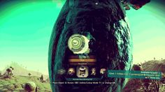 As promised, Hello Games has released a major new update for its ambitious space exploration game No Man's Sky. The new update was promised late last week,..