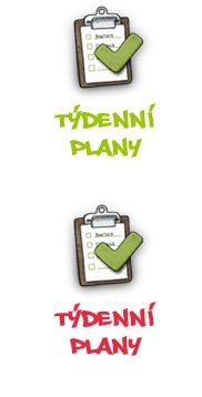 Týdenní plány Too Cool For School, Art For Kids, Preschool, Projects To Try, Classroom, Organization, Teaching, How To Plan, Education