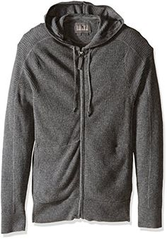 Royal Robbins Mens All Season Merino Thermal Full Zip TopPEWTERXLarge ** You can find more details by visiting the image link.