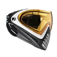 DYE I4 Goggle System Thermal White,$124.99