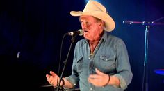 96 Best Music ~ Billy Joe Shaver ~ live images in 2016