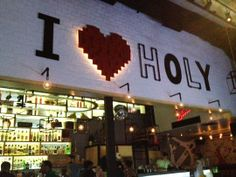 holy spirit by www. Holy Spirit, Holi, Broadway Shows, Retail, Interior, Projects, Holy Ghost, Log Projects, Blue Prints