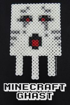 Part of a series of Minecraft Perler bead patterns. Part of a series of Minecraft Perler bead patterns. Bead Crochet Patterns, Bead Embroidery Patterns, Beading Patterns Free, Beaded Bracelet Patterns, Perler Patterns, Beaded Embroidery, Art Patterns, Weaving Patterns, Painting Patterns