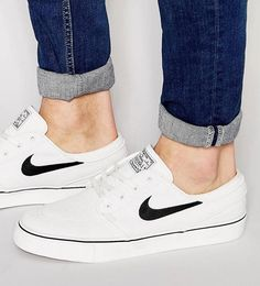 free shipping 66d9a e320d Nike Men's Zoom Stefan Janoski Canvas Athletic Snickers Shoes Sizes Us 10;  11 #Nike