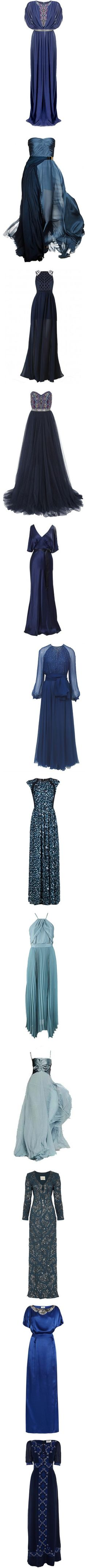 """""""Tully of Riverrun II"""" by mlleemilee ❤ liked on Polyvore--mothers of the bridal parties"""