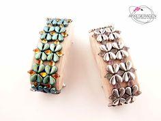 [:en]Akkesieraden[:nl]Akkesieraden | [:en]Jewelery design with small beads[:nl]sieraad ontwerpen van kleine kraaltjes