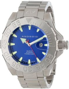 http://makeyoufree.org/android-mens-ad442bbu-divemaster-silverjet-500-automatic-blue-watch-p-5715.html