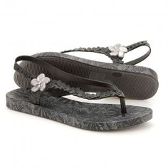 http://www.zorilestore.ro/sandale-femei-g2b-ipanema-gb-flower-sandal-fem-f-80573_21869