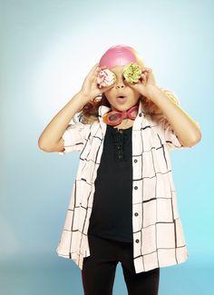 Photographies Olivier Ribardière   #kids #fashion #photographer #Art - kids fashion photography