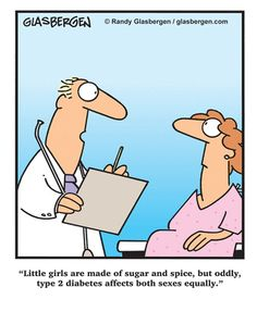 Thin Lines Comic Strip, July 07, 2014 on GoComics.com