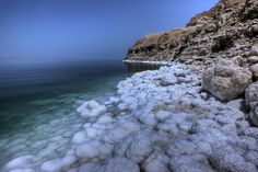 Welcome to Jordan Tourism Board > Where to go > The Dead Sea Jordan Tourism, Reserva Natural, Wadi Rum, Natural Salt, Dead Sea, Future Travel, Where To Go, Places To See, Beautiful Places