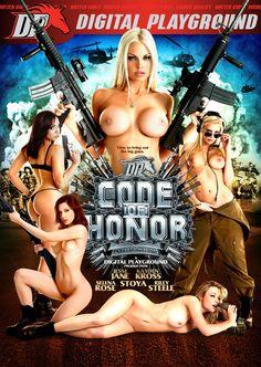 Free streaming full xxx movies