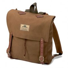 Love this Backpack would make me feel cool to carry this instead of a regular totebag to work.