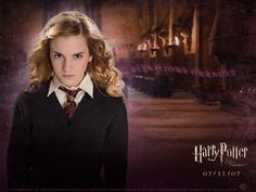 Harry Potter Order Of The Phoenix fireworks | Harry Potter and the Order of the Phoenix Wallpaper