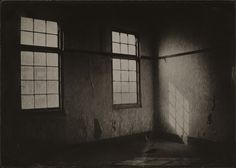 Available for sale from Ingleby Gallery, Ben Cauchi, Interior / Exterior Ambrotype, × cm Artistic Photography, Art Photography, Vampire Art, Interior Lighting, Decoration, Interior And Exterior, Past, Artsy, Black And White