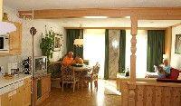 "Appartement ""Comfort Grande"" 3-9 people - Dietrich Comfort - Appartements Telfs"