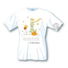 Vêtements - La boutique du Petit Prince