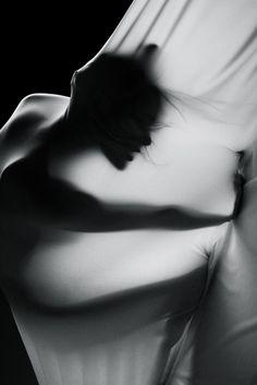 Francesca Mazzucato photography