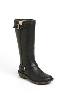 ugg boots cheap  #cybermonday #deals #uggs #boots #female #uggaustralia #outfits #uggoutlet ugg australia UGG® Australia 'Tupelo' Boot (Women) | Nordstrom ugg outlet