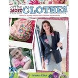 Fun and Thrifty Recycled Clothing Ideas to Create New from Old