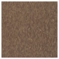 Armstrong Imperial Texture 45 Piece 12 In X Little Green Le Glue Down Chip Commercial Vct Tile 51866031 And Products