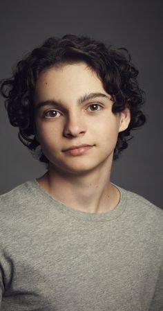 Jewish actors young Jewish Actors