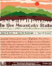 In the Mountain State : A West Virginia Folklife and Cultural Studies Curriculum is filled with wonderful photographs, illustrations, information, lesson plans for grades 4-8 and extensive bibliographies and is available from http://www.fairmontstate.edu/folklife/about-us/publications