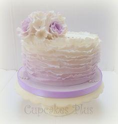 Janice, Kidderminster UK, www.facebook.com/cupcakesplus
