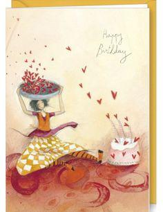 Achetez au meilleur prix toutes les CARTES D'ART de Anne-Sophie RUTSAERT des EDITIONS DES CORRESPONDANCES. Chez vous en 48 h, Frais de port offerts à partir de 30 €.