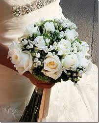 Resultado de imagen para ramos para novia