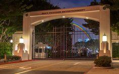 Gobierno de Corea del Norte niega haber hackeado los servidores de las oficinas de Sony Pictures en Estados Unidos