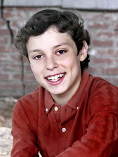 john francis daley freaks and geeks age