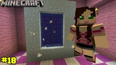 Minecraft: ETERNAL FROST CHALLENGE [EPS6] [18] - YouTube