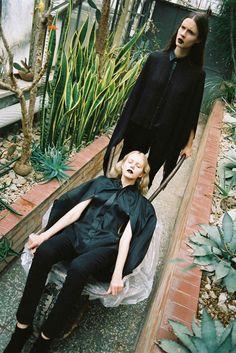 Michal Pudelka   Photographer - Stills / Moving Image   Katy Barker