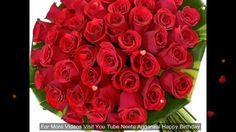Happy Birthday Wishes,Greetings,Blessings,Prayers,Quotes,Sms,Happy Birth...