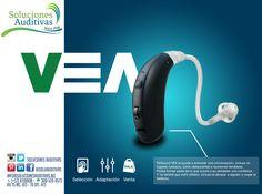 Audífonos VEA! Pregúntalos en #SolucionesAuditivas Tel: 6110808 - Whatsapp: 300 5260573 Ergonomic Mouse, Computer Mouse, Electronics, Audio, Family Meeting, Reunions, Someone Like You, Pc Mouse, Mice