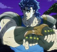 The Big Hero, Jonathan Joestar, Jojo Anime, Anime Expo, Jojo Memes, Sailor Moon Crystal, Cursed Child, Jojo Bizzare Adventure, Jojo Bizarre