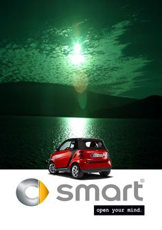 GRÁFICA SMART FORTWO
