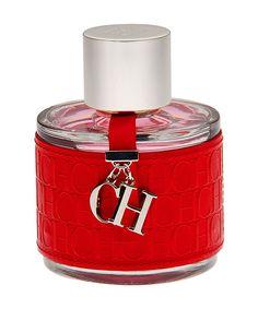 803 melhores imagens de Perfumes   Fragrance, Perfume bottles e Eau ... 9e6ace32be