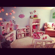 Pinterest Inspired Room Makeover                                                                                                                                                                                 More