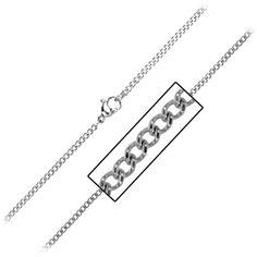 Profitez de Rabais Exceptionnels! Sélectionnez des styles dans notre boutique. Livraison gratuite Canada et USA  http://www.newstylecanada.com  2.3mm Diamond Cut Two Face Style Chain  #inoxjewelry #InoxjewelryShop #bijoux #inoxjewelrycanada #bijou #boutiquebijoux #bijouterieenligne #bijouxhomme #femme #acierinoxydable #jewelry #bijouxpourhomme #bijouterie #bijouxfemme #homme